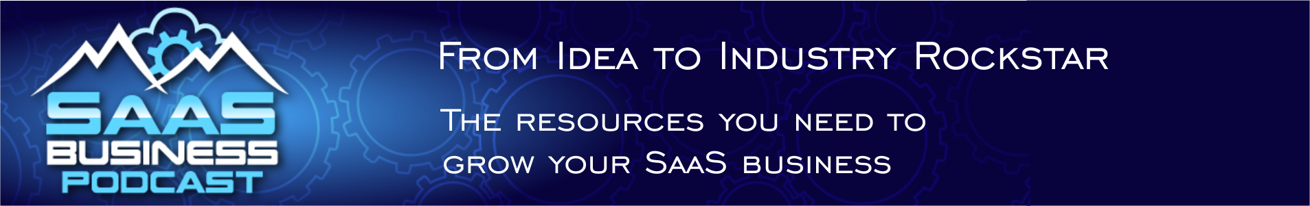 IMG SaaSBP-Banner R02 Idea-to-Industry Resources R00 0.409-MB 1907x0301