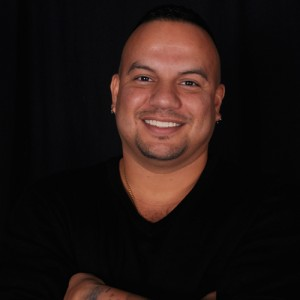 "SaaS Business Podcast 007: ""Dude, You Could Sell This Stuff"" with Joey Kissimmee"