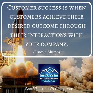 Customer success Instagram